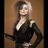 short mia -bellatrix sinta - last post by bellatrix_sinta